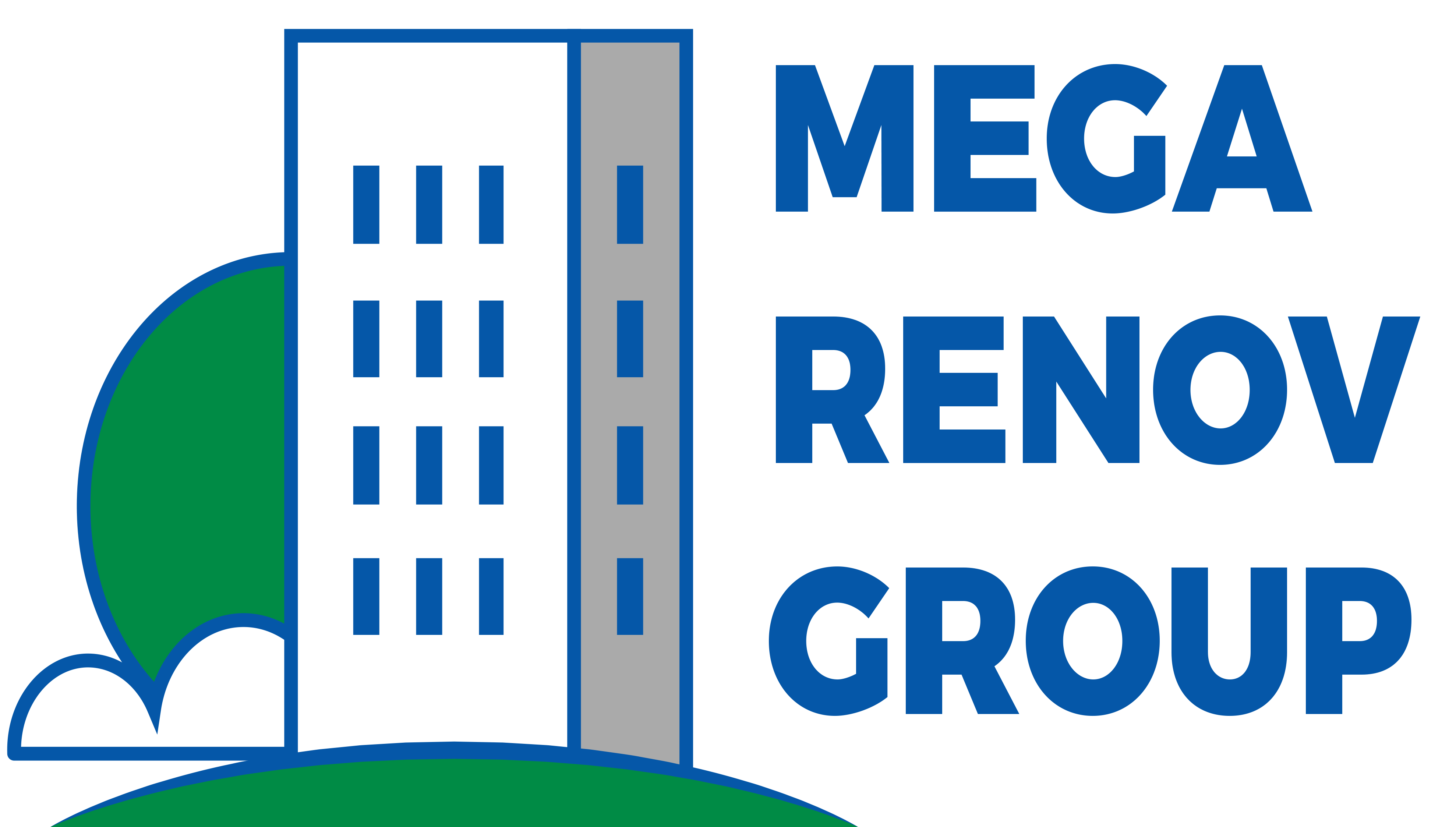 Mega Renov Group